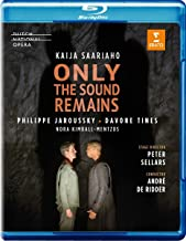 Best only the sound remains Reviews