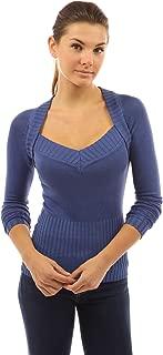Best ladies sweater styles Reviews