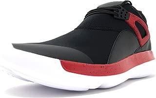 Nike Jordan Fly '89 Men's Basketball Shoes 940267