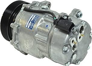 UAC CO 1216C A/C Compressor