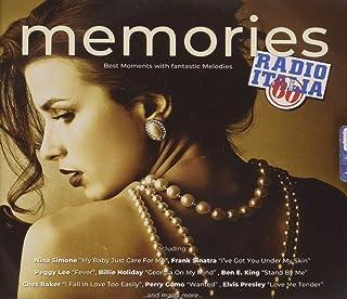 Memories Best Moments