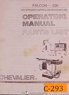 Best chevalier milling machine Reviews