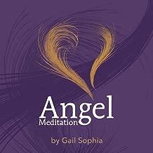 Thursday Evening Angel of Wisdom