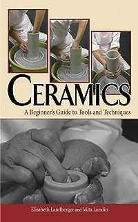 ceramic hobby molds