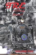 The Ronin Express: A Literary Journal