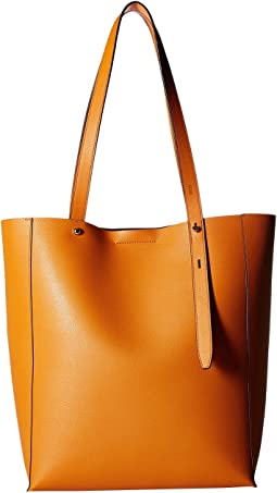 Stella North/South Tote