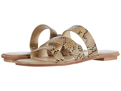 SOLE / SOCIETY Simonaa (Beige Multi) Women