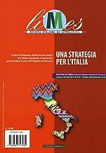 Permalink to Limes. Rivista italiana di geopolitica (2019) PDF