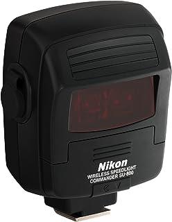 Nikon Speedlight Command SU800