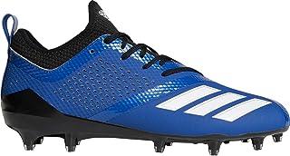 アディダス メンズ スニーカー adidas Men's adiZERO 5-Star 7.0 Football [並行輸入品]