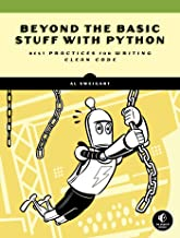 Python Beyond The Basics: Best Practices for Writing Clean Code