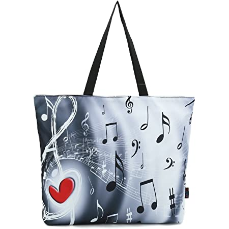 tote bag  Shoulder bag  printed bag  casual bag  Hand Bag  Handmade  Handbag  shopping bag  indego bag  market bag  teacher bag