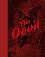 art of devil 1