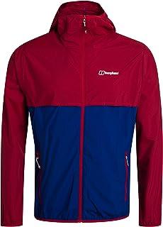 Berghaus Men's Corbeck Windproof Jacket