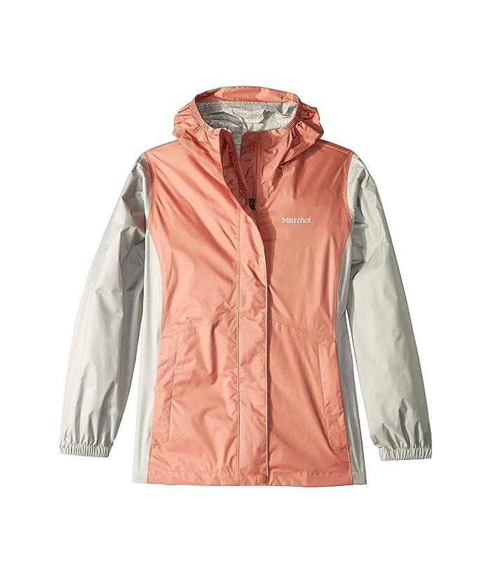 Marmot Kids Precip® Eco Jacket (Little KidsBig Kids) Big