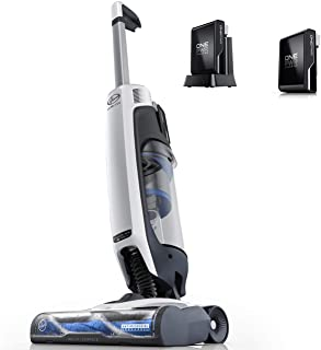 MorNon Cordless Stick Vacuum Cleaner Bagless 120W 2 in 1 Upright /& Handheld Lightweight for Floor Carpet