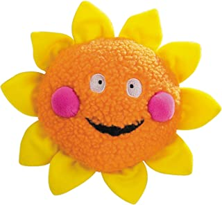 Best sun dog toy Reviews