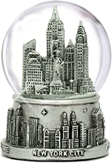 Best state snow globes Reviews
