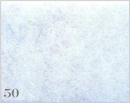 FR/ÄSE 10 x 180m mit Stahlnagel Schlagd/übel Metall D/ämmstoffhalter D/ämmstoffd/übel D/übel Isolierd/übel WDVS Styropor Styropord/übel Thermod/übel viele Mengen e RONDELLE STYROPOR DQ-PP 500 x SET TELLERD/ÜBEL