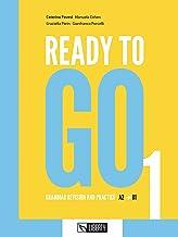 Ready to go [Lingua inglese]: Vol. 1