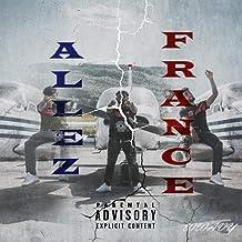 Allez France [Explicit]