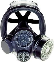 advantage 1000 riot control gas mask