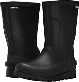 SOREL Kids Rain Boot (Little Kid/Big Kid)
