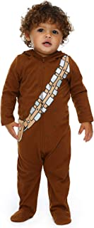 Best baby star wars hoodie Reviews