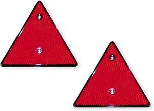 Suchergebnis Auf Für Reflektor Dreieck