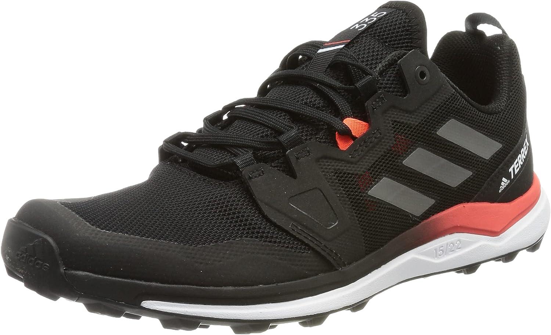 adidas Terrex Agravic, Zapatillas de Trail Running Hombre