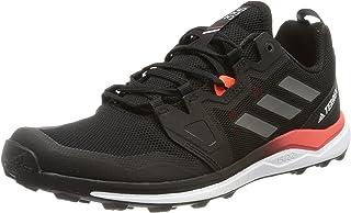 adidas Terrex Agravic, Chaussures de Trail Homme