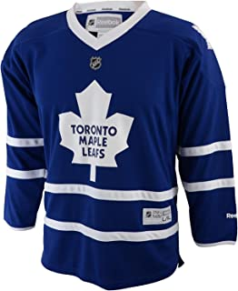 Best reebok ice hockey jersey Reviews