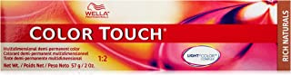 Best color touch 7 89 Reviews
