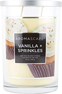 Best vanilla passion fruit candles Reviews