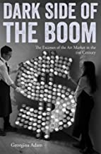 Best the dark side of the boom Reviews