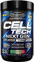 Muscletech Performance Series Cell - Tech Next Gen (1.84lbs) 830 g