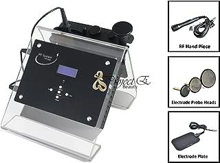 Project E Beauty Monopolar Rf Radio Frequency Skin Tighten Acne Wrinkle Machine