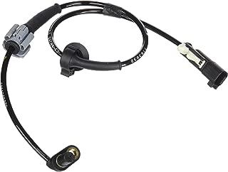 ACDelco 23498355 GM Original Equipment ABS Wheel Speed Sensor