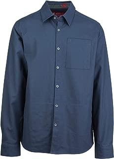 Browning Men's Rye Shirt