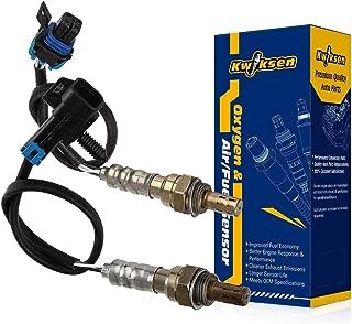 Amazon com: Chevrolet - Oxygen / Sensors: Automotive