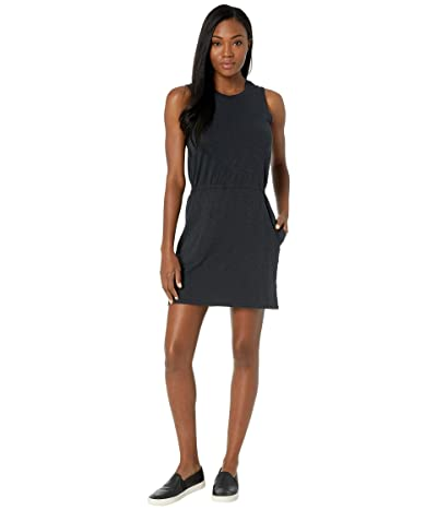 Carve Designs Camila Dress (Black) Women