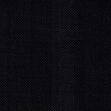 Acoustimac Executive Acoustic Fabric by the Yard (36