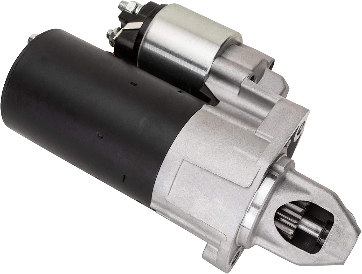 OLINDA New Shipping 2021 autumn and winter new Free Starter Motor compatible with Crossfire Merce 00-05 04-08