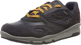 Zapatillas deportivas de caballero marca GEOX