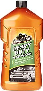 Armor All Heavy Duty Car Wash 1Ltr