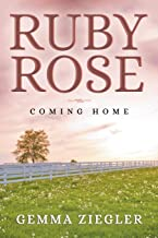 Ruby Rose: Coming Home