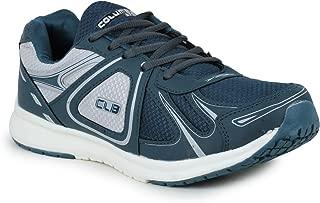 Columbus Men's Sports & Lifestyle Shoes LD 0023