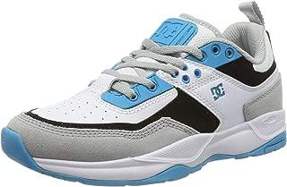 Zapatillas de Skateboard para Ni/ños Tonik-Shoes For Boys DC Shoes DCSHI