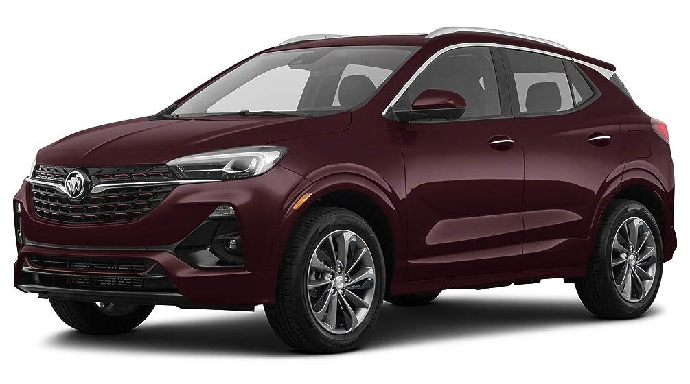 Amazon Com 2020 Buick Encore Gx Essence Reviews Images And Specs Vehicles