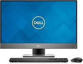Dell i7777-5507SLV-PUS Inspiron 27